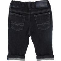 Denim Jeans Navy