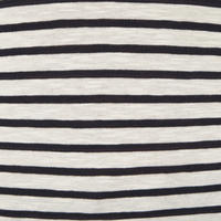 Striped T-Shirt Multicolour