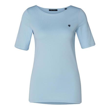 Half Sleeve T-Shirt Multicolour