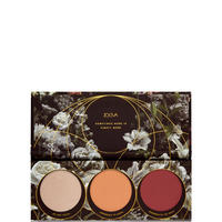 Opulence Blush Palette