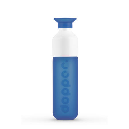Original Pacific Blue 450 ml  Blue