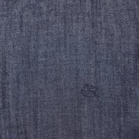Core Denim Shirt Blue