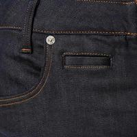 D-Staq Slim Fit Jeans