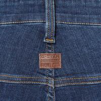 Super Slim Fit Jeans Blue