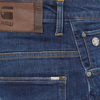 Arc 3D Slim Jeans Blue