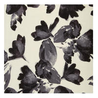 Baia 3/4 Sleeve Blouse Multicolour