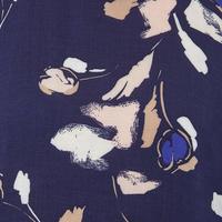 Bryana Blouse Multicolour