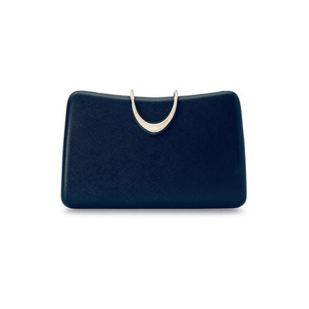Soko Top Lock Pod Clutch Navy