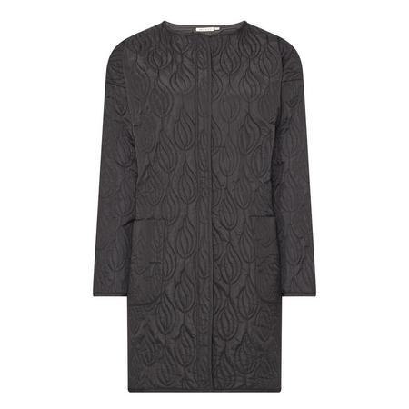 Tammi Coat Black