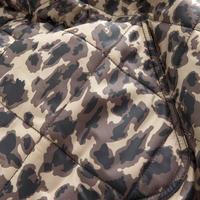 Tammi Coat Multicolour