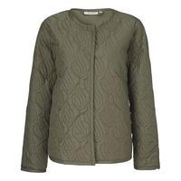 Terra Coat Green