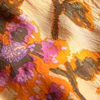 Giselle Top Multicolour