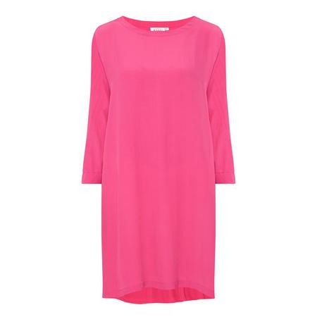 Gitus Tunic Pink