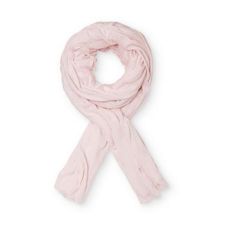 Amega Scarf Pink