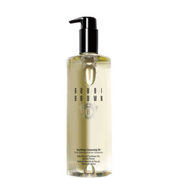 Deluxe Size  Soothing Cleansing Oil 200ml