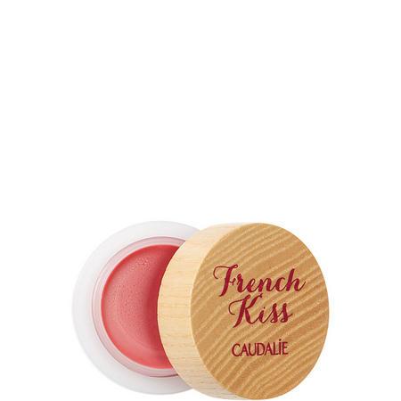 French Kiss Tinted lip balm Seduction