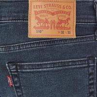 510 Skinny Fit Jeans Blue