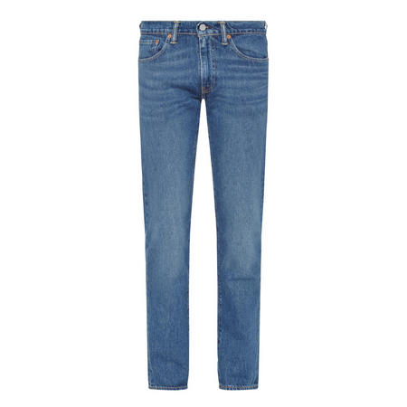 511 Slim Fit Jeans Blue