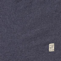 Lisburn Long Sleeve Shirt Navy