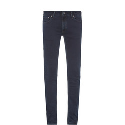 Liam Skinny Jeans Blue