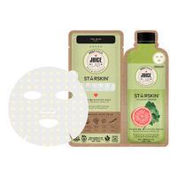 JuiceLab® Holy Kale Power C+ Booster Mask