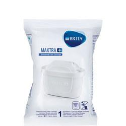 Maxtra + Single
