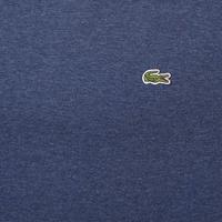 Regular Fit Logo T-Shirt Blue