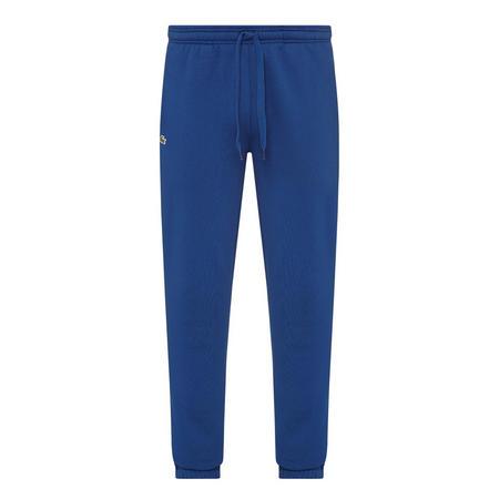 Classic Sweatpants Blue