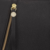 Radley Fountain Road Crossbody Small Black