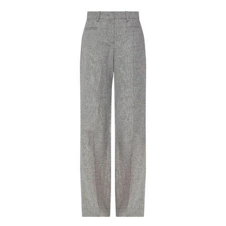Chianti Trousers Grey