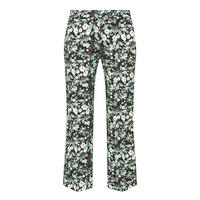 Arad Trousers Multicolour
