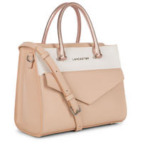 Adeline Small Envelope Satchel Bag