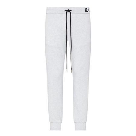 P-Moons Sweatpants Grey