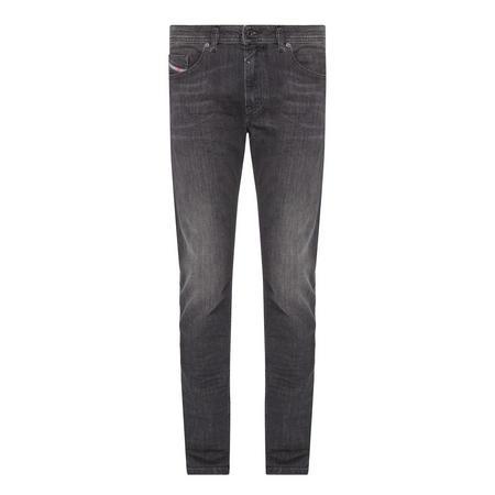 Thommer Slim-Skinny Fit Jeans Grey