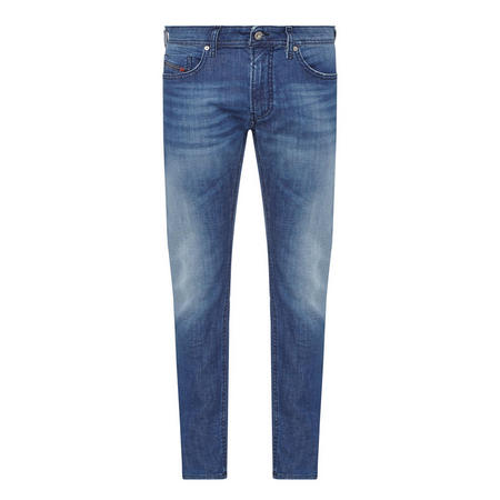 Thommer Slim-Skinny Jeans Blue