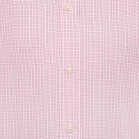 Check Shirt Pink