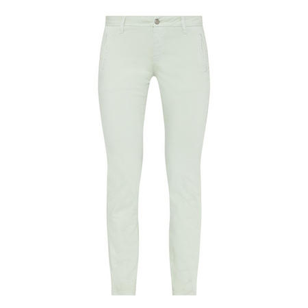 Sfingrid Tapered Chinos