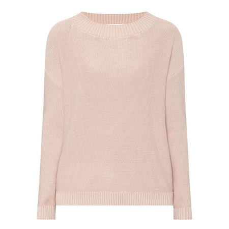 Sfmargarite Sweater