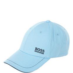Air Force Baseball Cap Blue