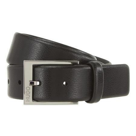 Gellot Leather Belt