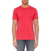 Basic T-Shirt Pink