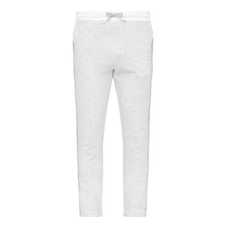 Helnio Sweatpants White