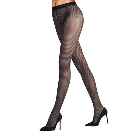 Harmony Tights Black