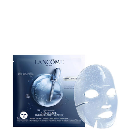 Genifique Hydro Sheet Mask
