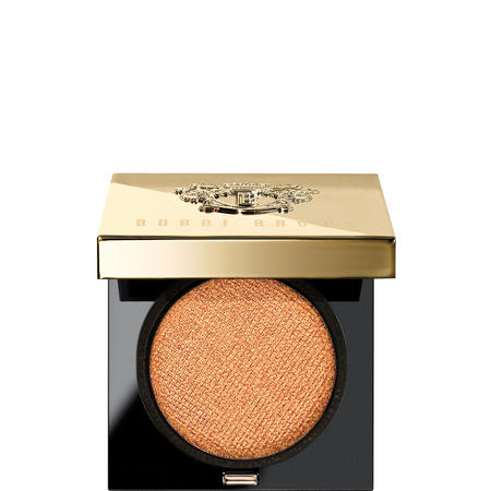 Luxe Eye Shadow