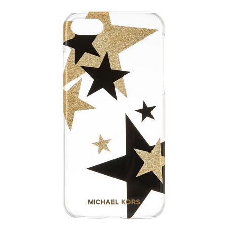 Star iPhone Case Multicolour