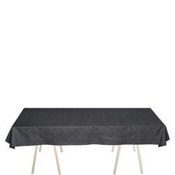 Arne Jacobsen Asphalt Tablecloth