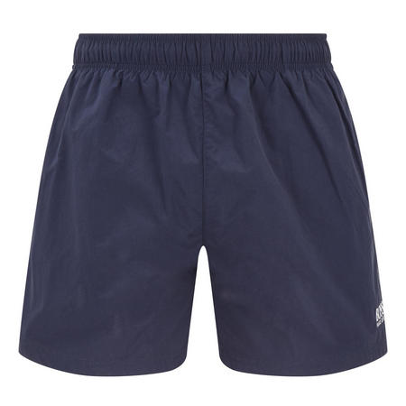 Perch Swim Shorts Navy