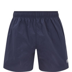 Perch Swim Shorts Navy
