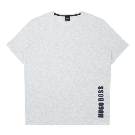 Identity Pyjama T-Shirt Grey